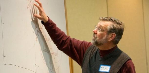 Kuhl teaching (2)
