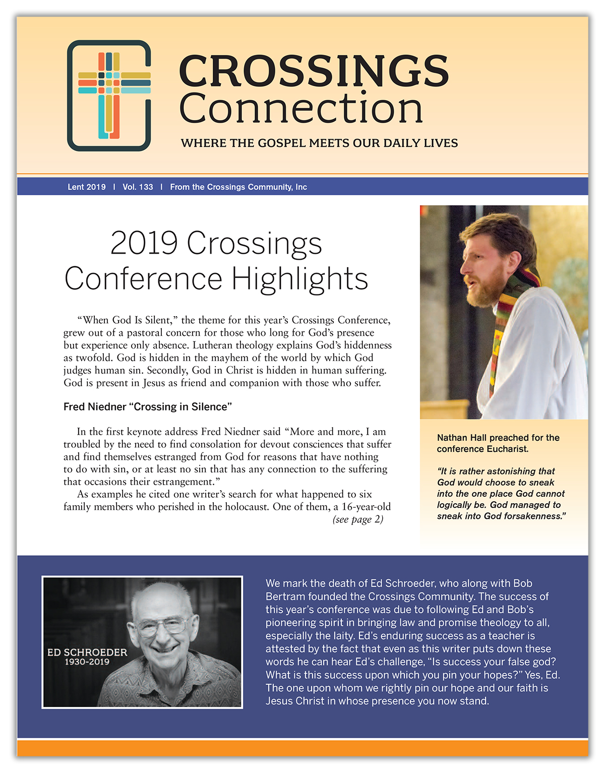 http://crossings.org/wp-content/uploads/2018/12/Crossings-Connection-Dec2018.pdf